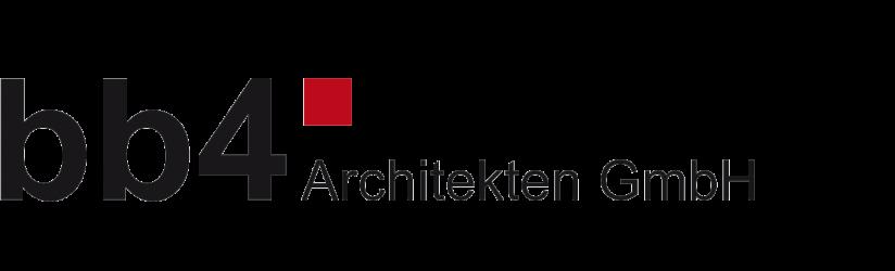 bb4 Architekten GmbH